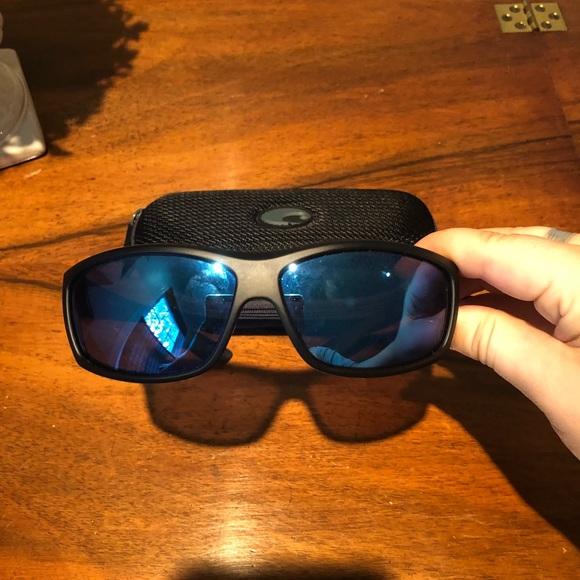 3f843e57eb Costa Other - Costa Saltbreak Sunglasses